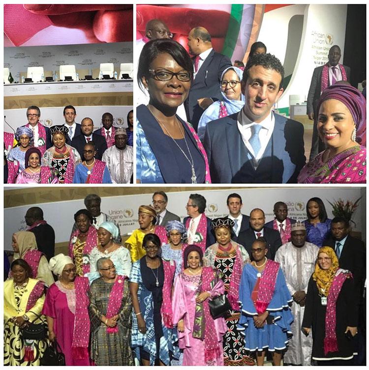 sommet-cancer-afrique