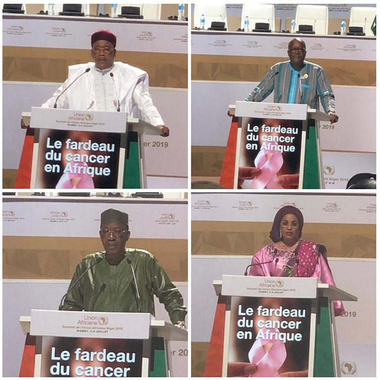 sommet-union-afrique
