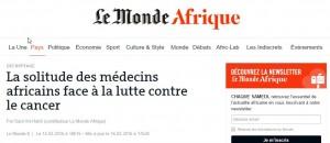 LE-MONDE-AFRIQUE-300x130