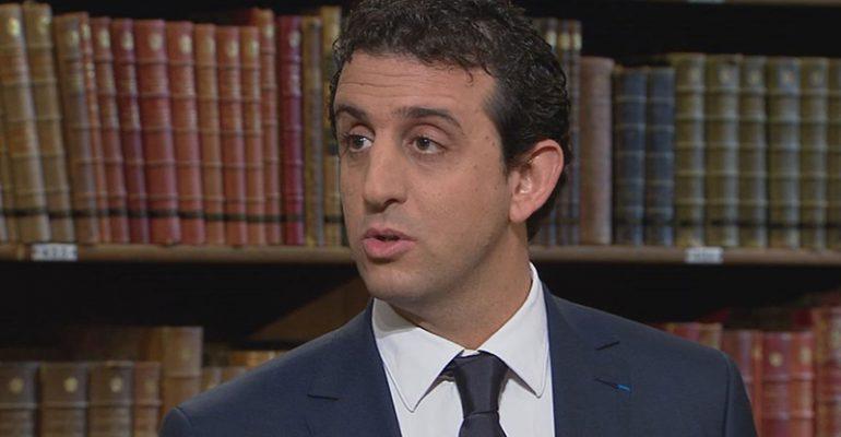 Dr-Alain-Toledano