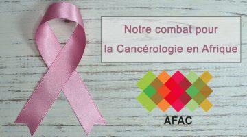 lutte cancer Afrique